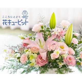 Flower gift contest that you choose